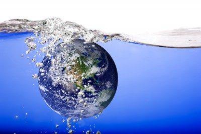 توضیح جاوید مدیر منابع آب سقز در مورد یک ابهام