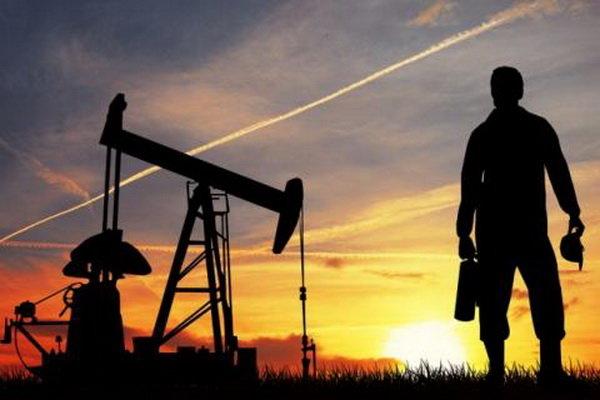 تعلیق موقت فعالیت شرکت نفتی آمریکایی شورون در اقلیم کردستان