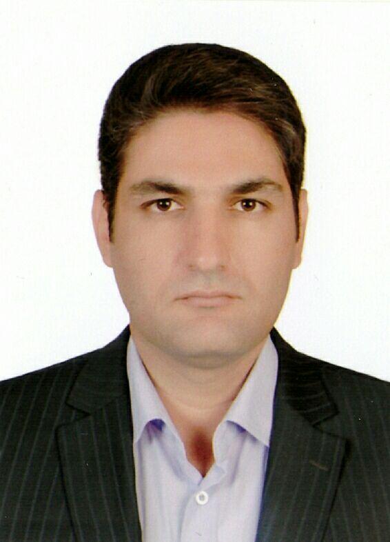 پیام دکتر چیا صالحی بابامیری به مناسبت ۷ مهرماه روز آتش نشانی