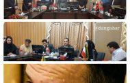 سایه سرد اختلافات بر پیکره شورای شهر سقز