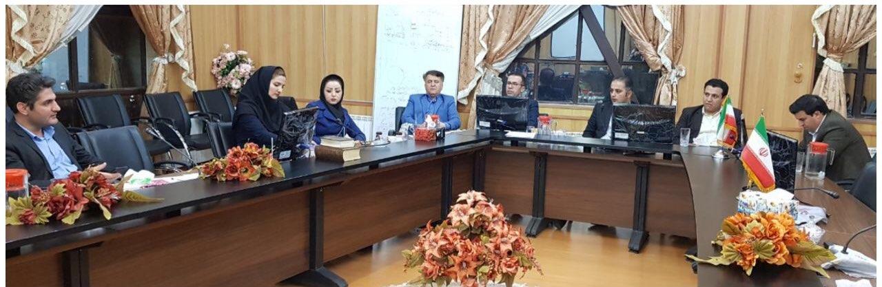 پایان تنش شورای شهر سقز و شهردار / حمایت کامل شورای شهر از شهردار