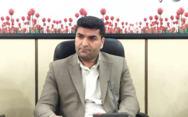 عملکرد ضعیف شورای شهر صدای فرماندار سقز را هم درآورد