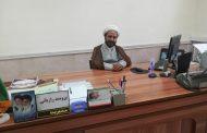 اعلام آمادگی گروههای جهادی اداره تبلیغات اسلامی سقز برای کمک به سیل زدگان
