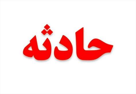حادثه تلخ برای یکی از کارکنان شهرداری سقز