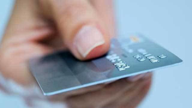جزئیات طرح کارت خرید کالای ایرانی/ ارائه دو میلیون کارت ۵ میلیونی
