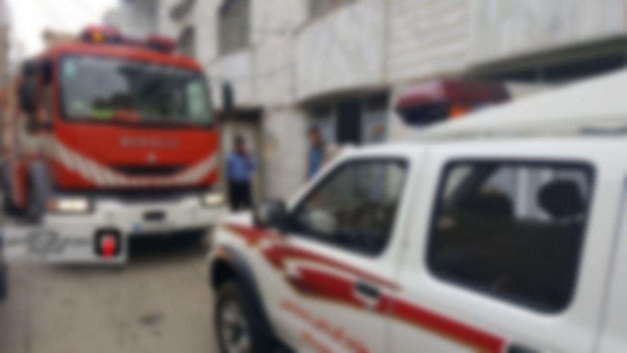جزئیات حادثه تیراندازی شب گذشته در اشنویه