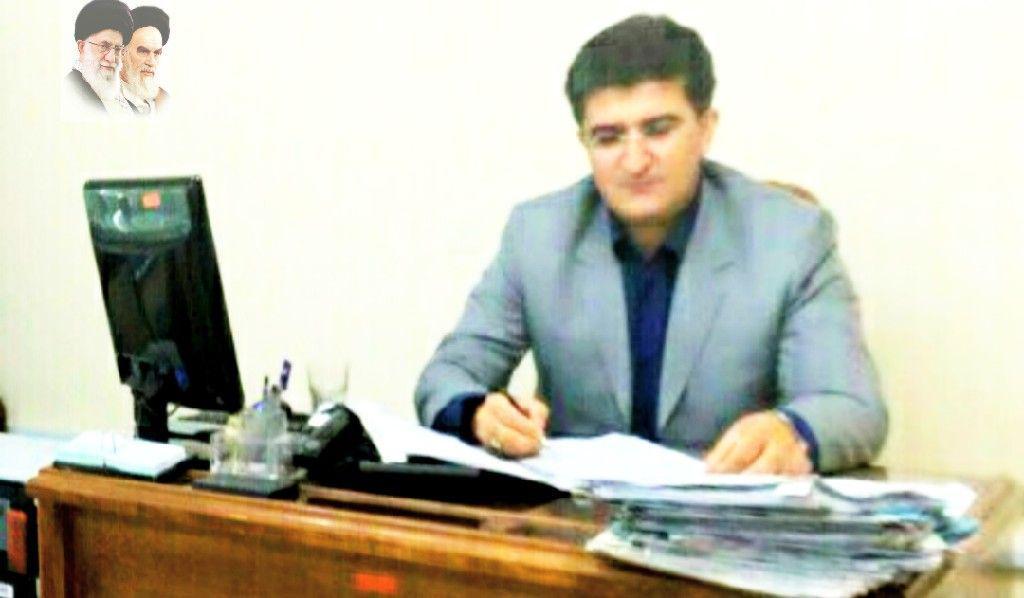  بررسی موضوعی اعتصاب مرزنشینان ونقش موثرنماینده مجلس در حل آن