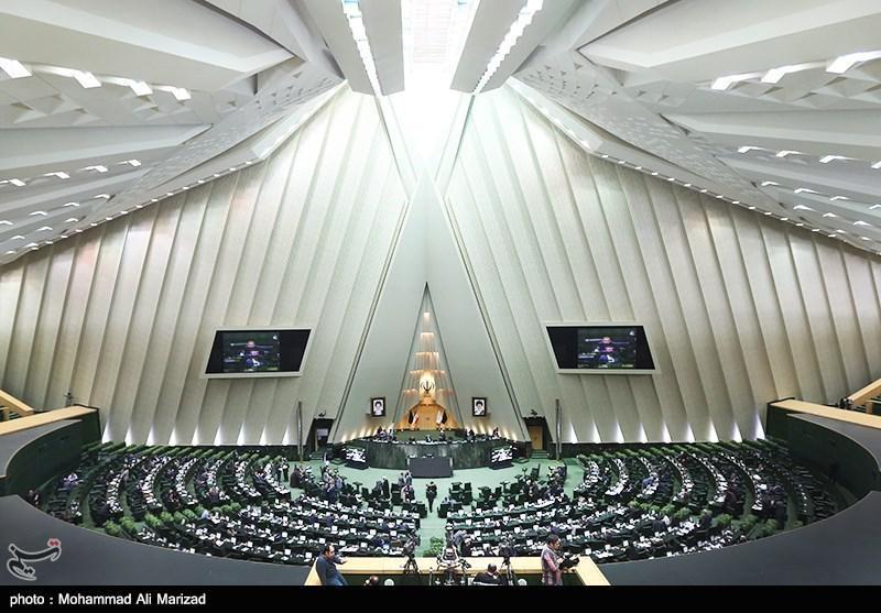 افزایش ۴۰ نماینده به تعداد نمایندگان مجلس به شرط موافقت دولت