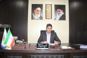 شهردار سقز: ارثیه ادوار قبل، مشکلات امروز شهرداری است