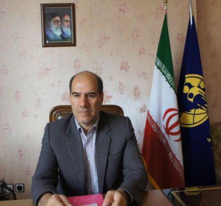 ثبت ولادت در استان کردستان به مرز 18000 نفر رسید