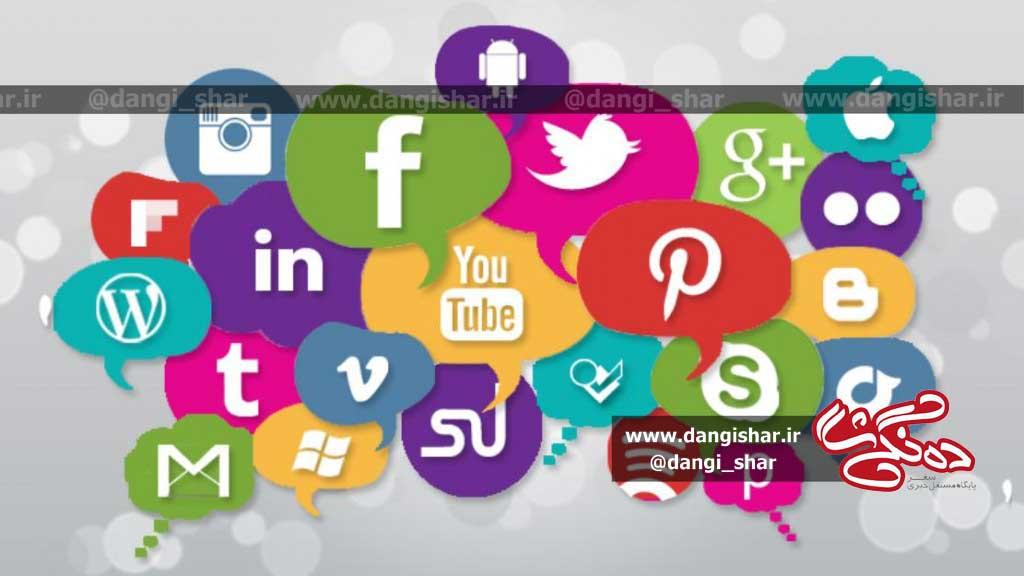 وقتی اخلاق در مسلخ فضای مجازی، ذبح میشود/دامی که در شبکههای اجتماعی برای جوانان پهن شده است