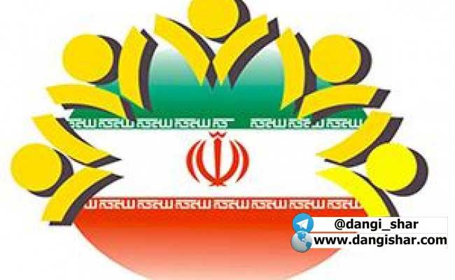 شورای استان کردستان براساس ارزیابیها رتبه برتر کشور را کسب کرد