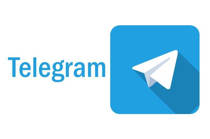 علت اختلال امروز تلگرام ؛ مشکل سرورها