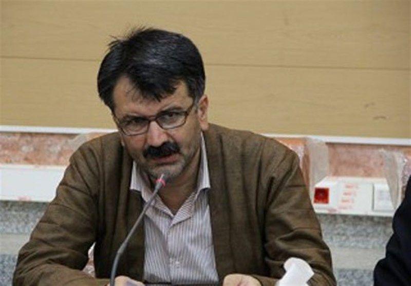 شهریه مهدهای کودک کردستان 13 درصد افزایش یافت