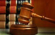 توقف حكم زندان فريدون آقايي عضو شوراي شهر دیواندره