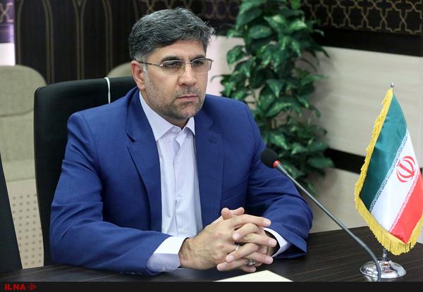  اصلاح آئیننامه مرزنشینی و کولهبری هفته جاری در هیات دولت بررسی میشود