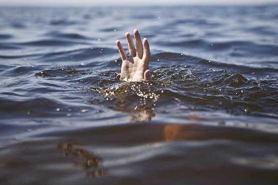 جوان سقزی در سد نمینه غرق شد