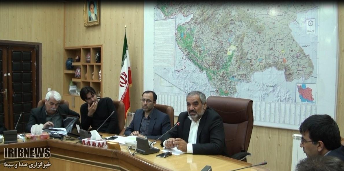 توضیحات مدیرعامل گاز کردستان درباره دلیل افزایش مبلغ قابل پرداخت قبوض