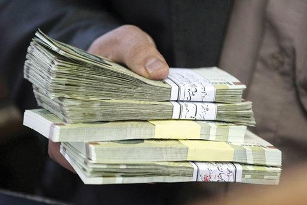 جزئیات پرداخت وام ۵ میلیون تومانی/پذیرش یارانه نقدی بعنوان ضامن