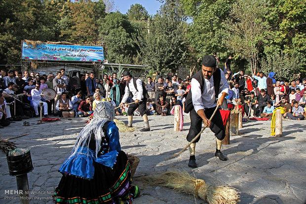درخشش ورزشکاران سقزی در رقابت های دوو میدانی استان کردستان