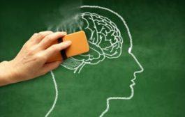 برخی از جوانان دچار آلزایمر کاذب هستند
