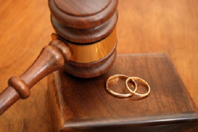 افزایش هفت و نیم درصدی طلاق و کاهش شش و نیم درصدی ازدواج در کردستان