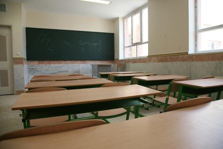 اختصاص ۴۰۰ میلیون تومان برای تجهیز مدارس کردستان