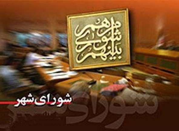 علل کاهش کارایی شوراها از نگاه یک نماینده کُرد ادوار مجلس