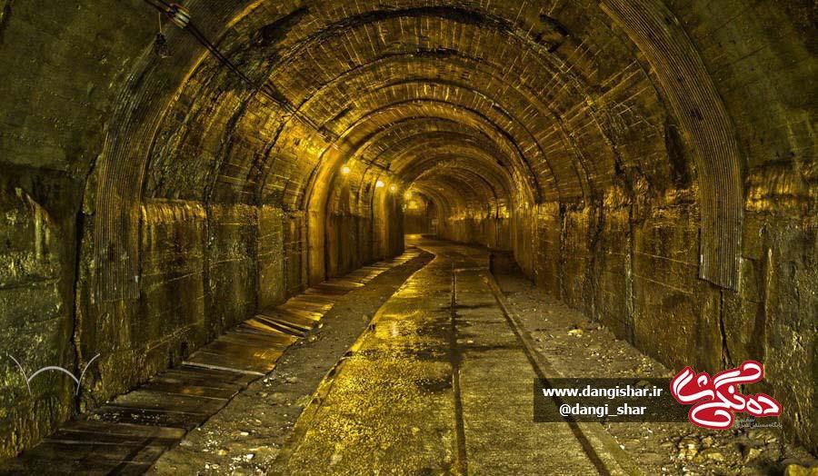 کردستان 10 درصد ذخایر طلای کشور را دارد