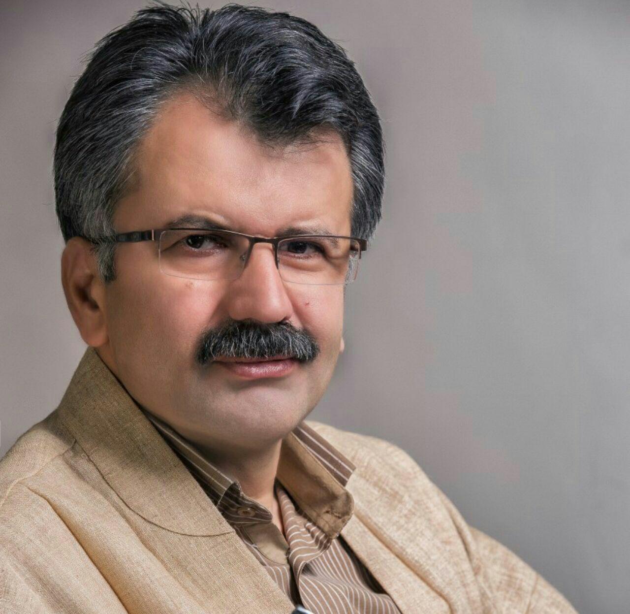 پیام تبریک مهندس محسن بیگلری نماینده سقز و بانه به مناسبت آغاز سال تحصیلی جدید