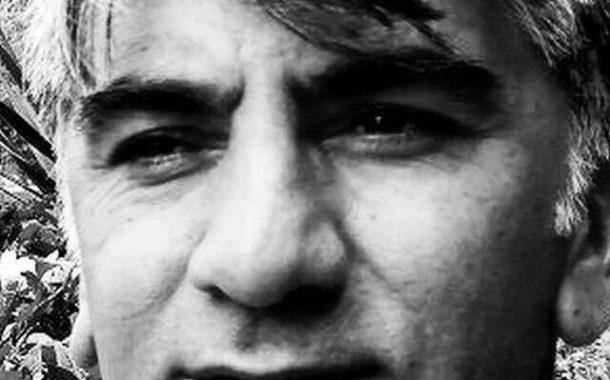 فیلمساز بزرگ و نامدار بانه ای درگذشت