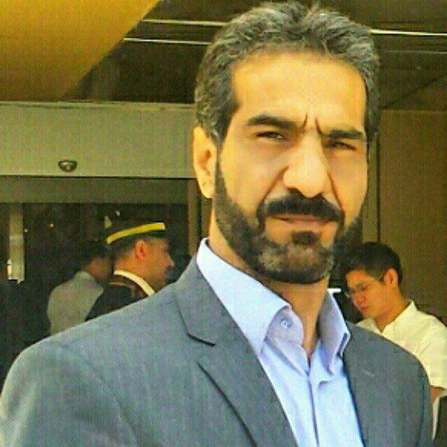 علی دستان زند دبیر جبهه تدبیر و توسعه کردستان بعنوان عضو شورای مرکزی حزب تدبیر و توسعه ایران اسلامی انتخاب گردید