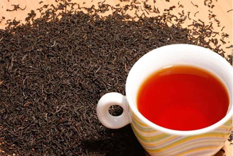 یک لیوان چای داغ سرطان پهلو/ چای معروف به «کله مورچه» و «باروتی» نخورید