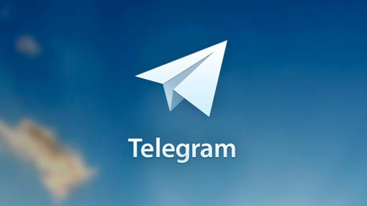 با جرایم تلگرامی بیشتر آشنا شوید