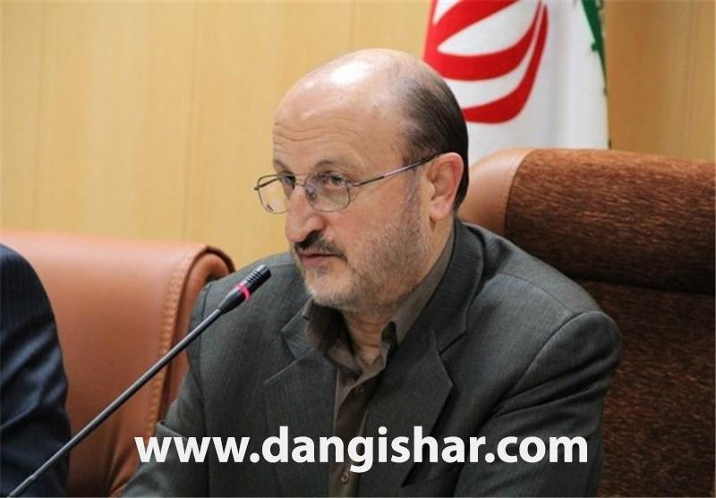 طرح منطقه آزاد بانه و مریوان مهرماه وارد مجلس میشود