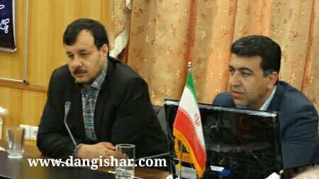 پیام جداگانه رئیس شورای اسلامی شهر و شهردار سقز به مناسبت عید قربان