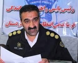 تکذیب ادعای قالیباف درمورد ارتقای کردها در نیروی انتظامی