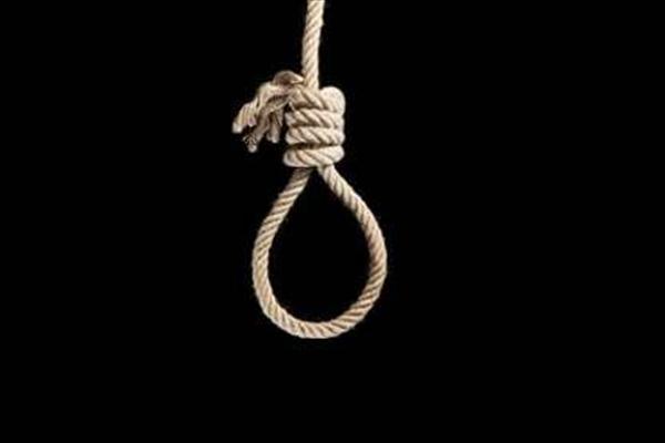 سیل خودکشی در سقز