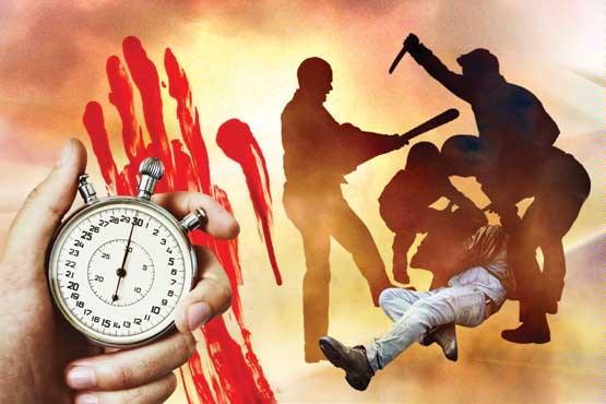 کشف چهار «سربریده» در 24 ساعت؛ طغیان هولناک خشونت در کشور!