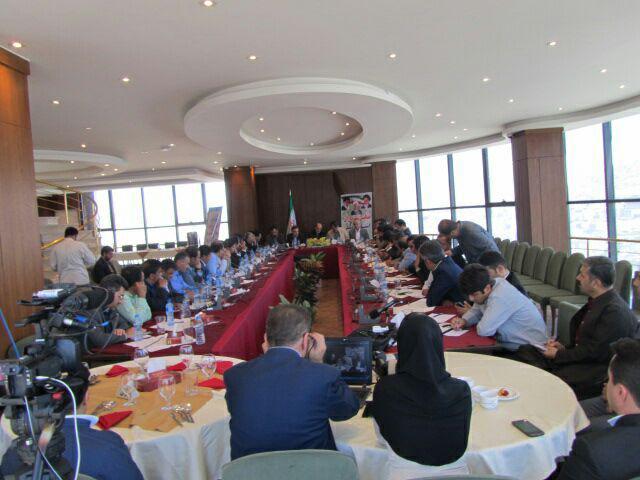 کمک دولت به شهرداری های کردستان 10 درصد افزایش یافت