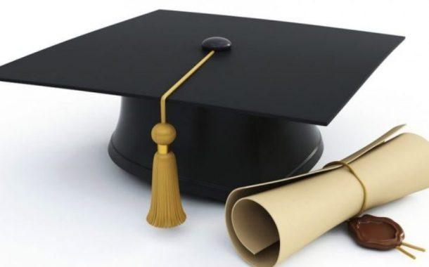 وضعیت نامطلوب آموزش عالی (دانشگاهها ) در شهرستان سقز