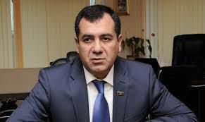 اظهارات تهدید آمیز نماینده مجلس جمهوری آذربایجان: ایران را از روی نقشه محو می کنیم!