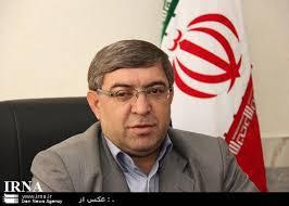پيام عثمان رحيمى به شهردار جديد و اعضاى شوراى دور پنجم سقز
