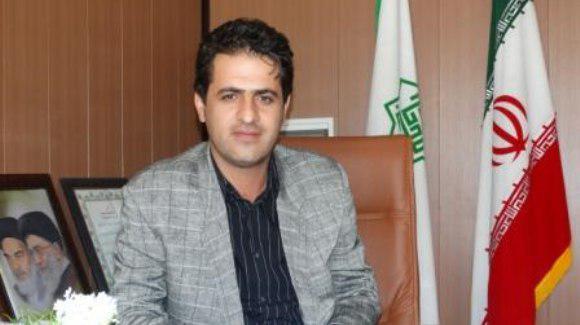 شهردار سابق بانه به عنوان شهردار جدید بوکان انتخاب شد + بیوگرافی