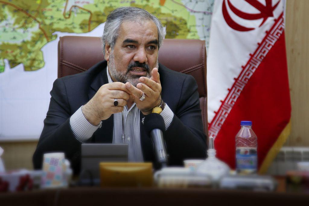 انتخاب محمد رحیم پور داور بین المللی سقزی به عنوان اعضای اصلی در انتخابات کمیسیون داوران کشتی کشور