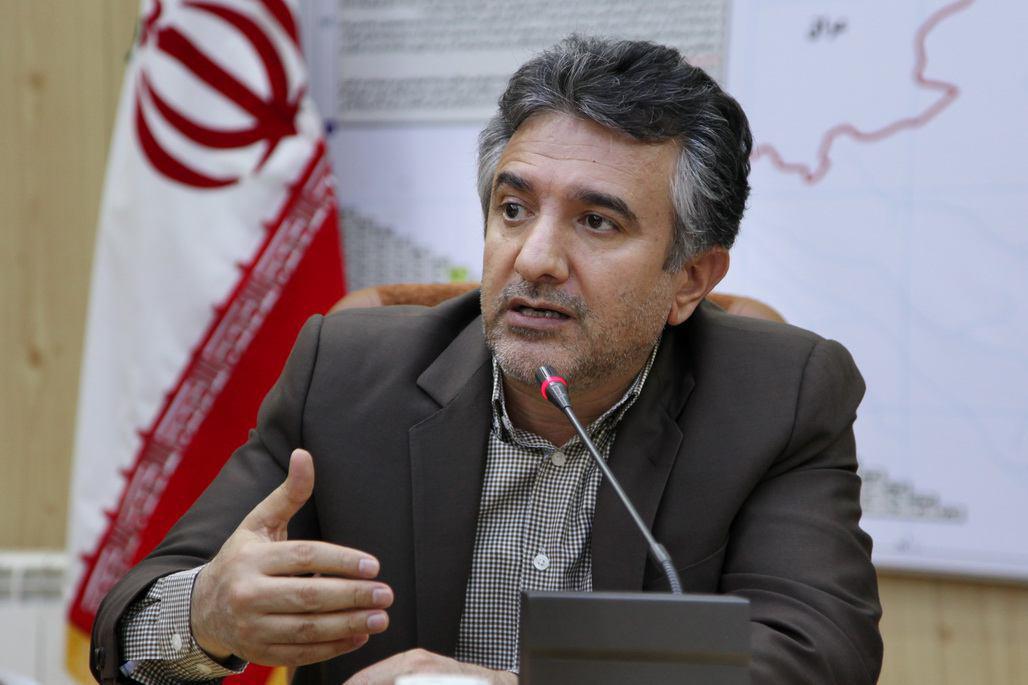 تامین معیشت مرزنشینان دغدغه همه مسئولان استانی است