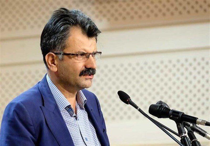 پیام تبریک شهردار سقز به مناسبت ۱۷ مرداد، روز خبرنگار