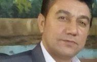 عملکرد بهداشت و درمان و بیمارستان شهرستان سقز زیر تیغ نقد: