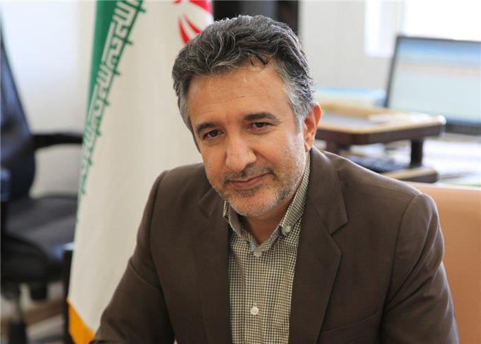 اعتبارات اشتغال فراگير، فرصتى برای رفع بیکاری در کردستان