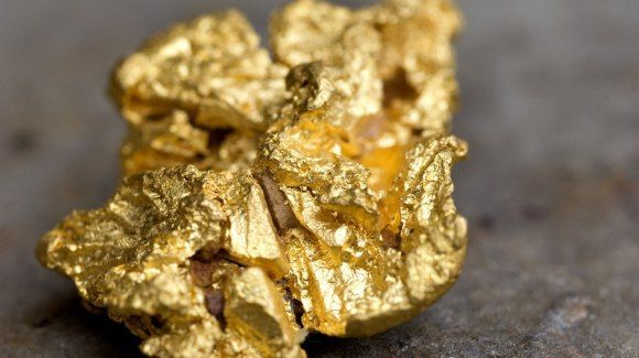 شهرستان سقز بر گنج طلا خوابیده است